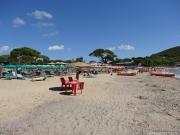 Beach Lacona