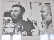 Hemingway Lokal