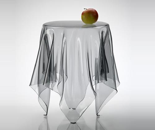 1311774613illusion-table