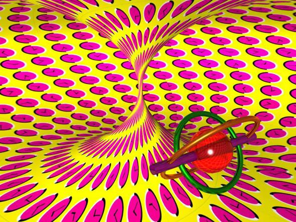 1312009707anh-pahm-optical-illusion-1