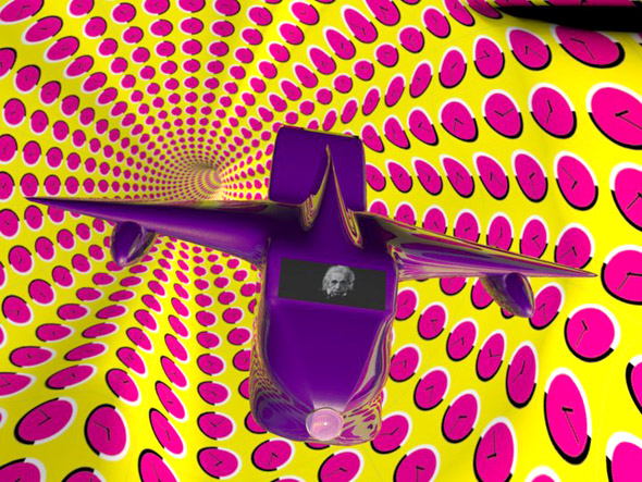 1312009711anh-pahm-optical-illusion-2