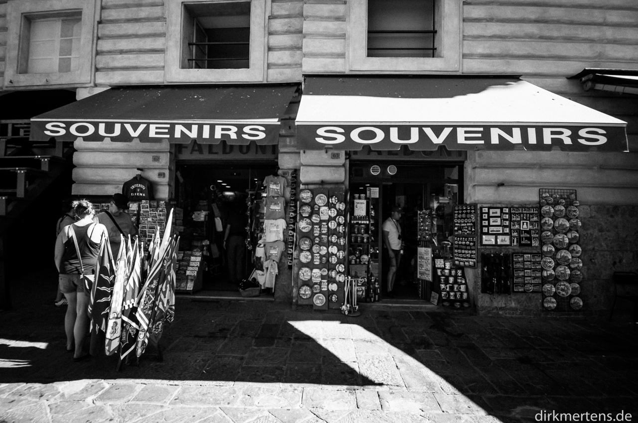 Souveniers