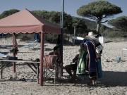 Lacona Beachlife