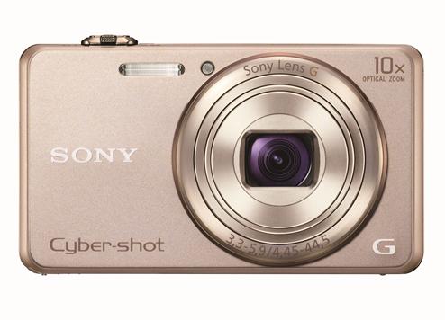 DSC-WX200 von Sony_Gold_01