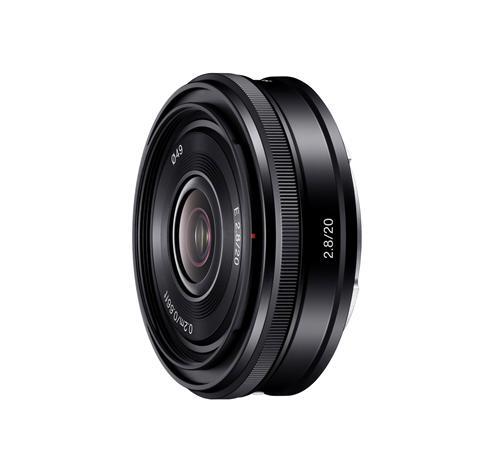 SEL-20F28 von Sony_01