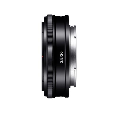SEL-20F28 von Sony_02