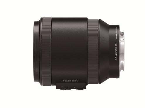 SEL-P18200 von Sony_01