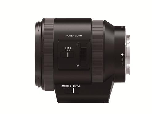 SEL-P18200 von Sony_03