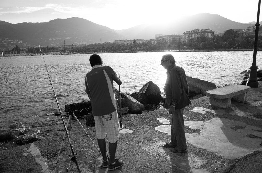 La Spezia 20140906