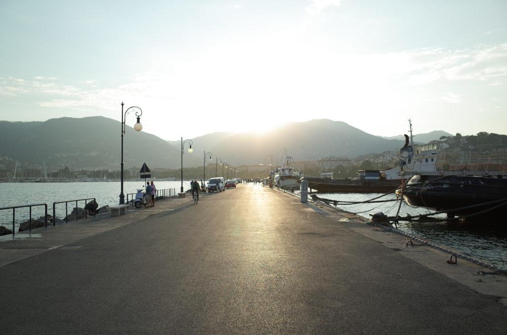 La Spezia 20140906-3